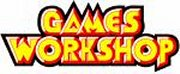Games Workshop Special Offers